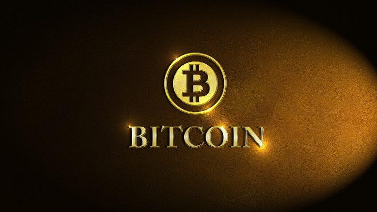 Was sind Bitcoins? auf blogfinanz.de