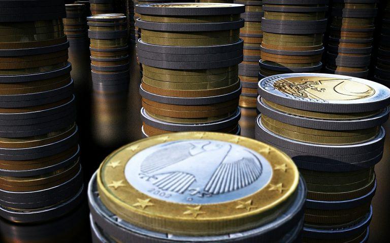 Girokonto online eröffnen auf blogfinanz.de