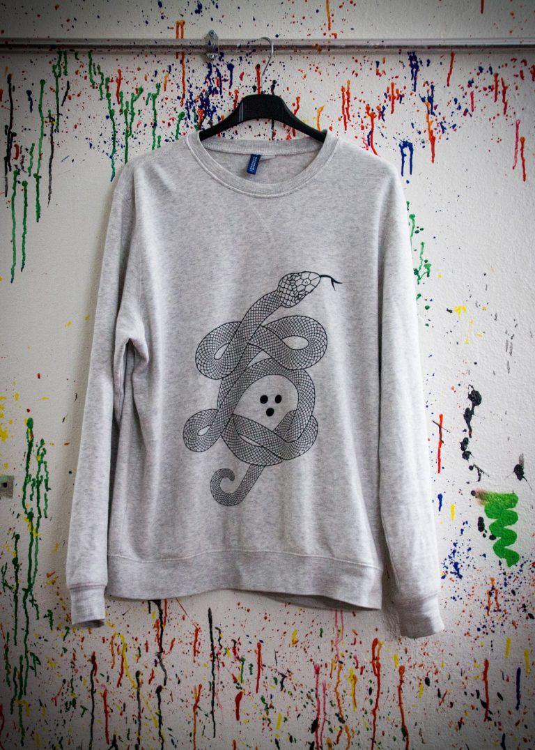 Textildruck auf blogfinanz.de
