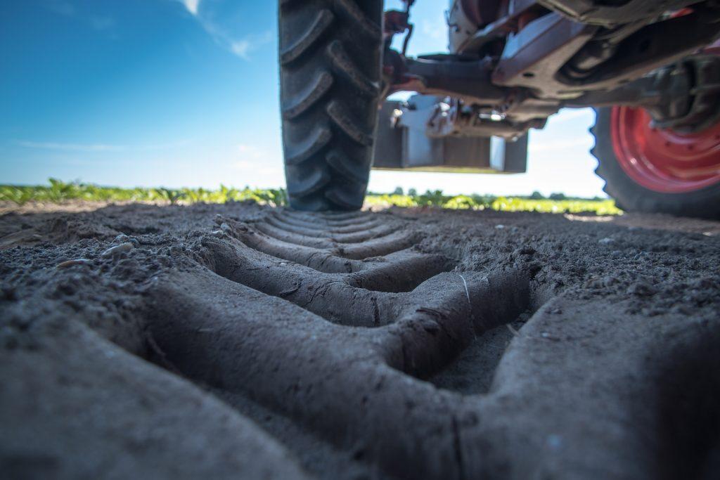 Traumberuf Landmaschinenmechaniker auf blogfinanz.de