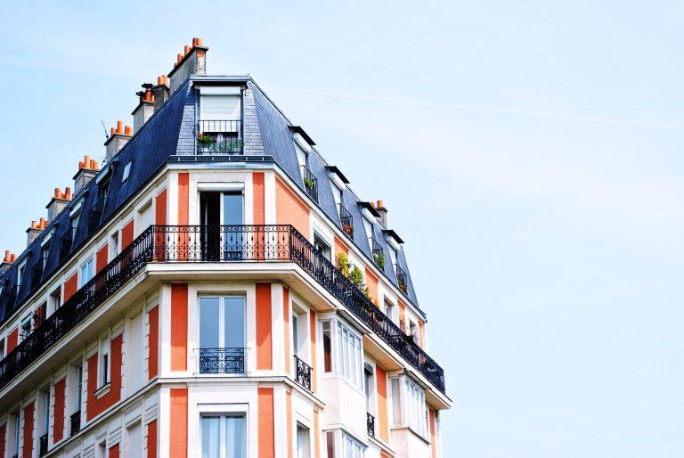 Eigentumswohnung Kaufen Oder Haus Bauen Blogfinanzde