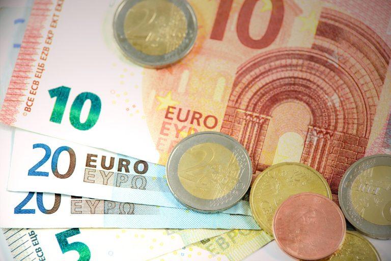 Kurzfristige Geldeinnahmen: Diese Möglichkeiten gibt es auf blogfinanz.de