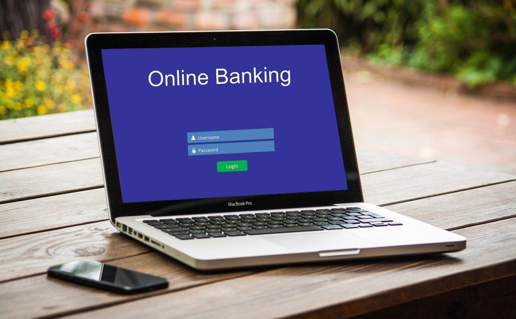 Gewerbekredit ohne Eigenkapital auf blogfinanz.de