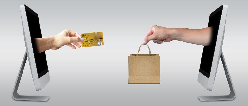 Wie funktioniert Paypal? auf blogfinanz.de