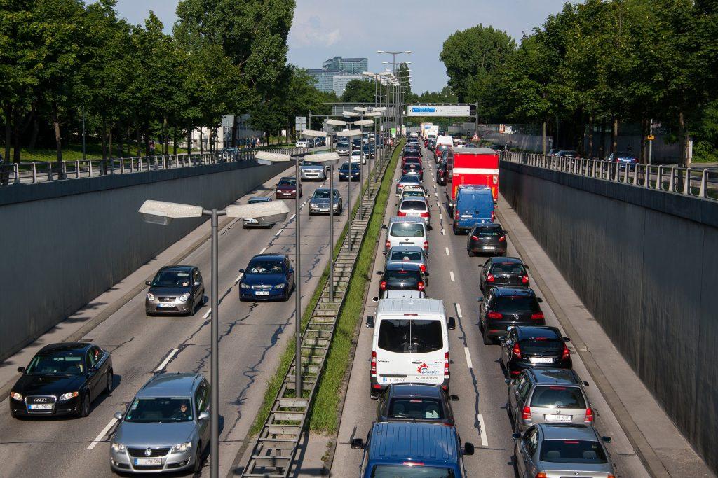 Beruflich umorientieren - Lohnt sich ein Umzug? auf blogfinanz.de