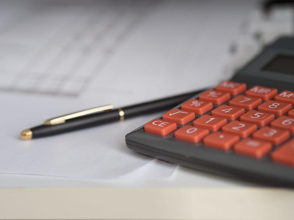 Argumente pro PKV auf blogfinanz.de