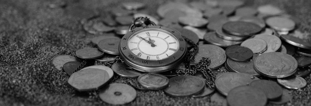 Beim Umzugskarton sparen - kostengünstige Alternativen auf blogfinanz.de